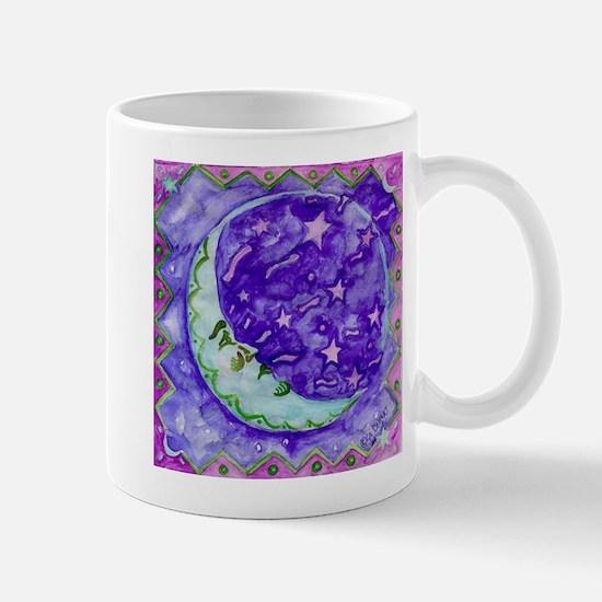 Luna Mug Mugs