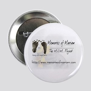 The Memories of Mariam Project Button