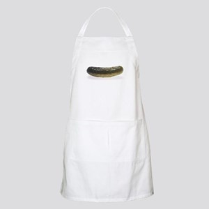Dill Pickle Apron