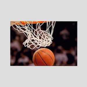 Basketball Scoring Magnets