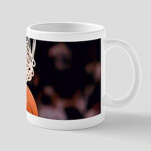 Basketball Scoring Mugs