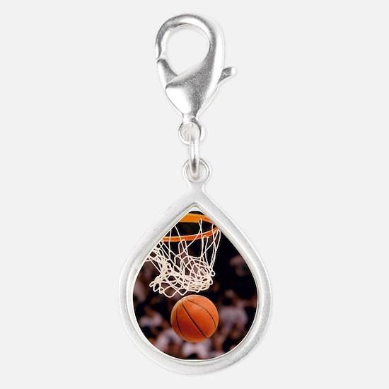 Basketball Scoring Charms
