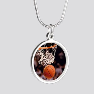 Basketball Scoring Necklaces