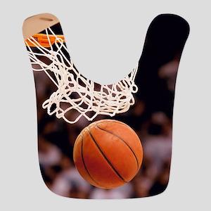 Basketball Scoring Bib
