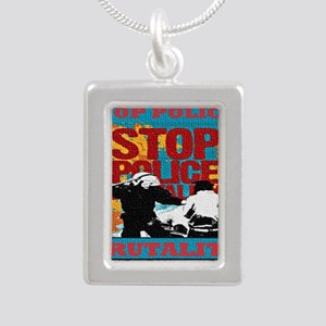 Stop_Police_Brutality_Occupy_the_Bronx Necklaces