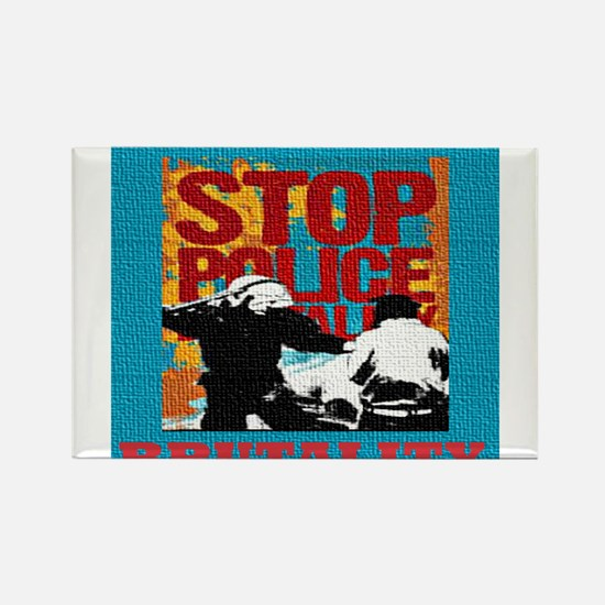 Stop_Police_Brutality_Occupy_the_Bronx Magnets