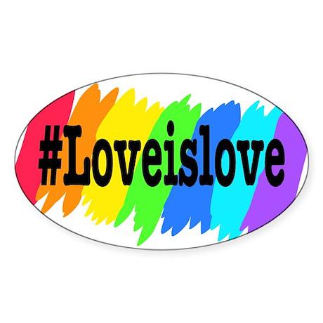 Euro Oval Car Decal 2042719075 CafePress Equality Sticker Oval Bumper Sticker