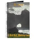 Arch Rock Sunspeed Journal