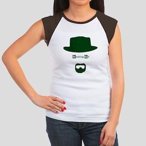 Heisenberg art T-Shirt