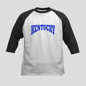 Kentucky Baseball Jersey