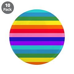 Stripes of Rainbow Colors 3.5