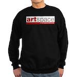 artspace richmond logo Sweatshirt