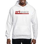 artspace richmond logo Hoodie