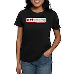 artspace richmond logo T-Shirt