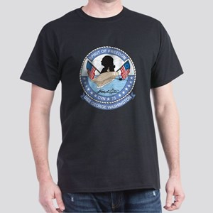 Uss George Washington Cvn 73 T-Shirt