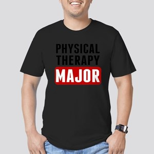 Physical Therapy Major T-Shirt