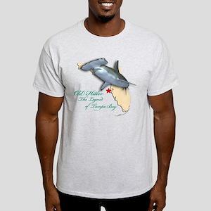 Old Hitler T-Shirt