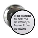 Borrowed The Earth From Our 2.25