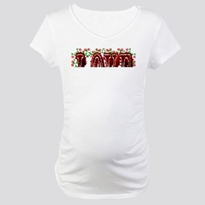 Love Maternity T-Shirt