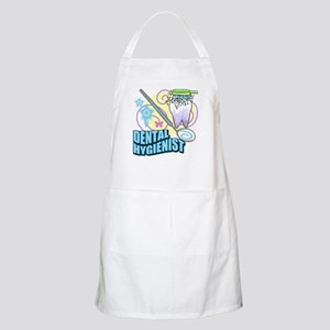 Dental Hygienists Apron