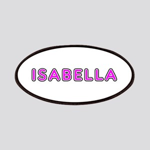 isabella Patch