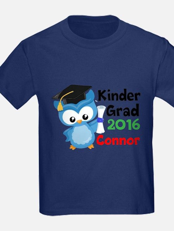 t.jpg?width=750&height=750&Filters=%5b%7b%22name%22%3a%22crop%22%2c%22value%22%3a%7b%22x%22%3a62 - Kindergarten Graduation Shirts