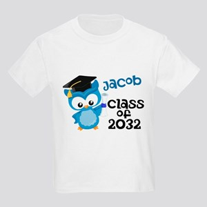 Future Graduate Kids Light T-Shirt