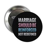 Marriage Should Be Reinforced 2.25