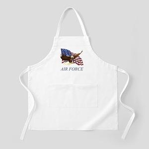 USAF Air Force BBQ Apron