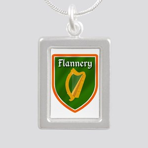 Flannery Necklaces