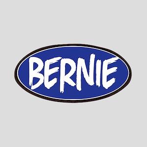 Bernie Patch