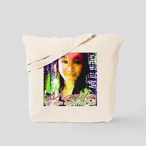Manila It's Where Dreams Come True Tote Bag