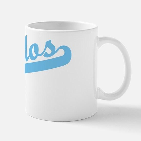 Boludos Mug