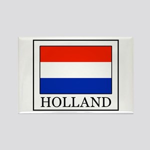 Holland Magnets