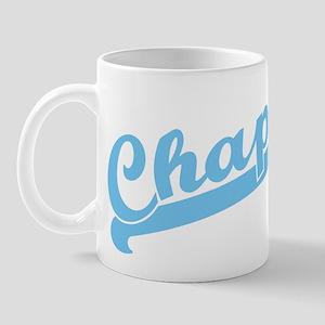 Chapin Mug