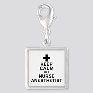 Nurse Anesthetist Charms
