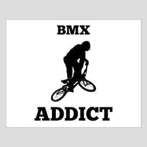 BMX Addict Posters