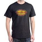 NoCanDo World Champion - Funny martial arts shirt
