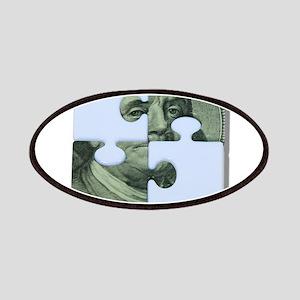 MoneyPuzzle101310 Patch