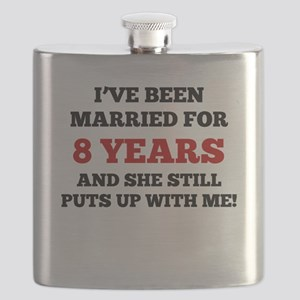 Ive Been Married For 8 Years Flask