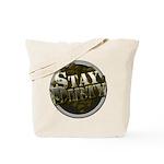ETCG Circle 20125 Tote Bag