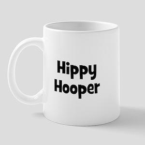 Hippy Hooper Mug