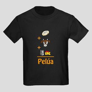Pelúa T-Shirt