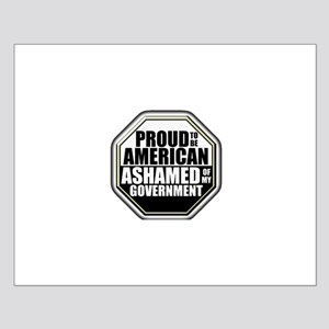 Proud to be American Posters