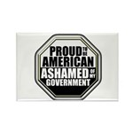 Proud to be American Magnets