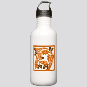 Giant Nouveau style Ac Stainless Water Bottle 1.0L