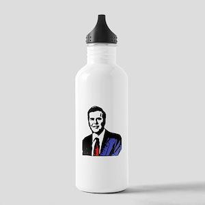 jeb bush Stainless Water Bottle 1.0L