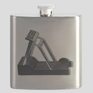 ExerciseTreadmill092610 Flask