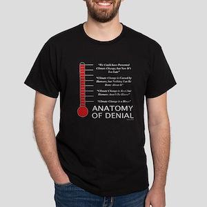 Skeptics30 Dark T-Shirt