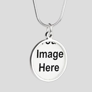 Pet stuff templates Necklaces